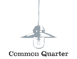 common-quarter-logo.jpg