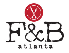 F&B Atlanta Logo