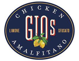 Gios Logo
