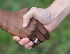 handshake-ps.jpg