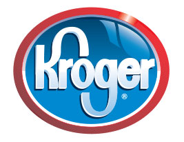 Kroger Logo eNews