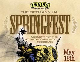 Springfest