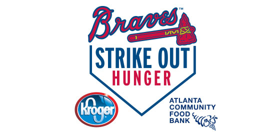 strike-out-hunger-aprenews.jpg